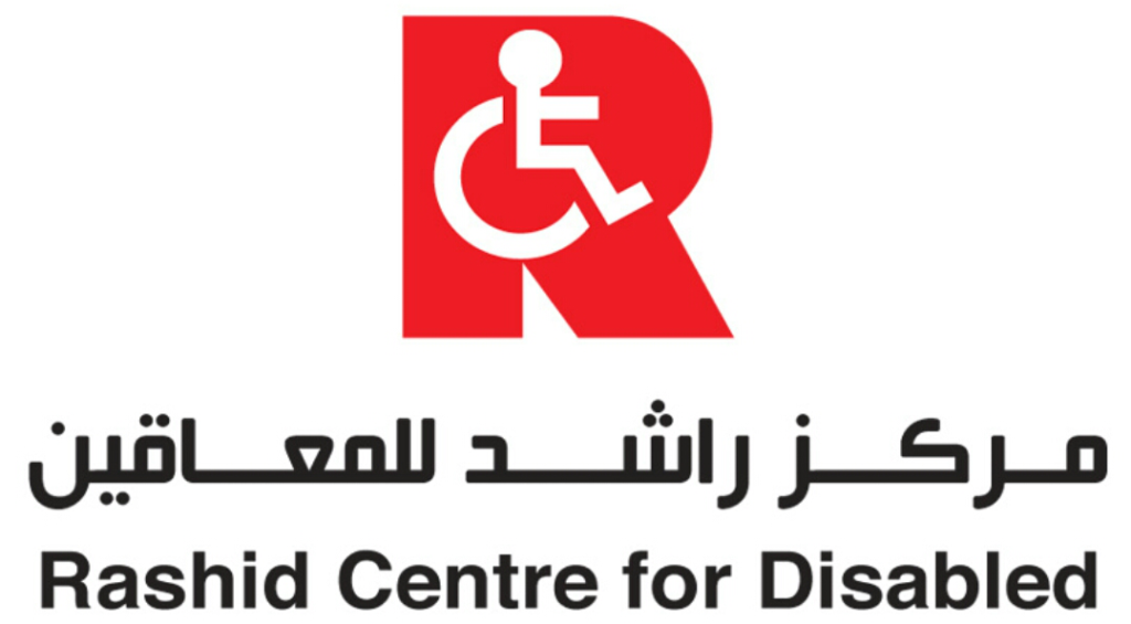 Rashid Centre for Disabled