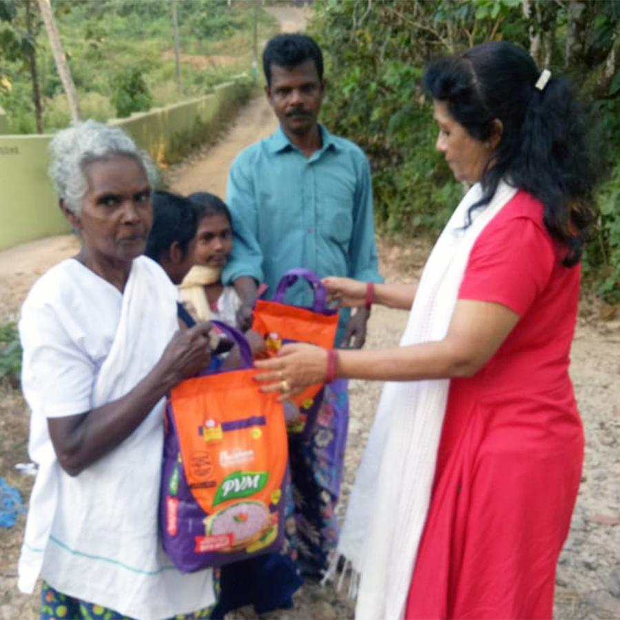 CSR Disa India 03
